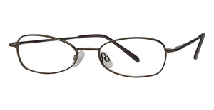 Modern Optical Echo Brown
