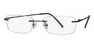 Haggar HFT514 Eyeglasses