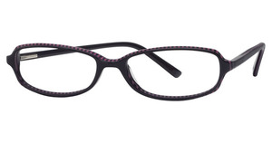 Genesis 2019 Prescription Glasses