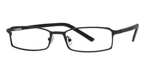 Genesis 2023 Prescription Glasses