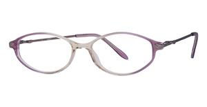 Savvy Eyewear Savvy 291 Eyeglasses