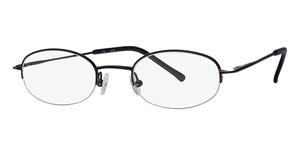 Savvy Eyewear Savvy 294 Eyeglasses