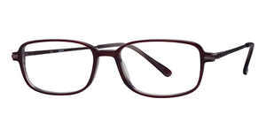 Savvy Eyewear Savvy 284 Eyeglasses