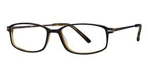 Savvy Eyewear Savvy 285 Eyeglasses