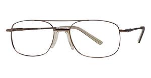 Savvy Eyewear Savvy 286 Eyeglasses