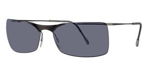 Silhouette 8606 Eyeglasses