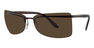 Silhouette 8092 Eyeglasses
