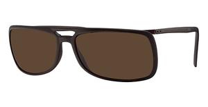 Silhouette 4055 Eyeglasses