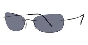 Silhouette 8091 Eyeglasses