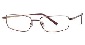 A&A Optical I-280 Camel