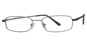 A&A Optical I-635 Ash