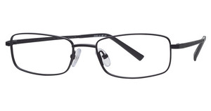 A&A Optical I-210 12 Black