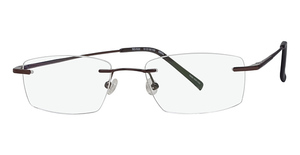 Revolution Eyewear REV532 Prescription Glasses