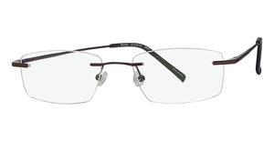 Revolution Eyewear REV532 Eyeglasses