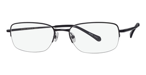 Revolution Eyewear REV566 Prescription Glasses
