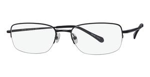 Revolution Eyewear REV566 Eyeglasses