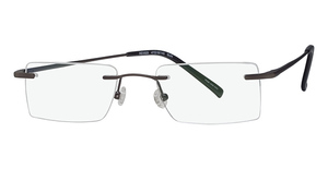 Revolution Eyewear REV523 Eyeglasses