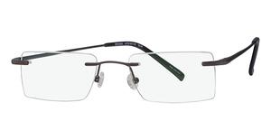 Revolution Eyewear REV523 Eyeglasses