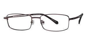 Revolution Eyewear REV568 Eyeglasses
