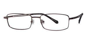 Revolution Eyewear REV568 Eyeglasses