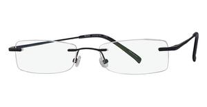 Revolution Eyewear REV530 Eyeglasses