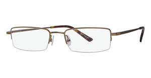 Revolution Eyewear REV567 Prescription Glasses