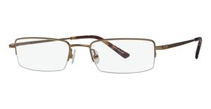 Revolution Eyewear REV567 Eyeglasses