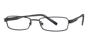 Converse Trooper Eyeglasses