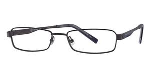 Converse Trooper Eyeglasses