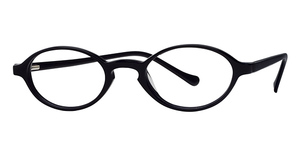 Silver Dollar N208 Eyeglasses