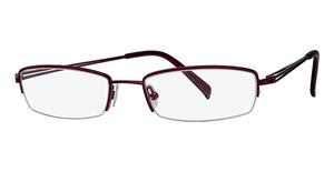 Silver Dollar R517 Eyeglasses