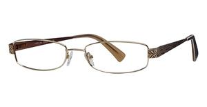 Silver Dollar cafe 330 Eyeglasses