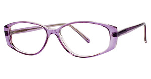 A&A Optical L4025 Purple