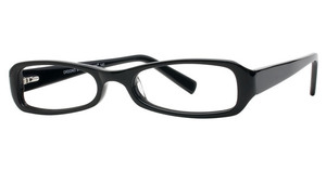 A&A Optical Ordono Eyeglasses