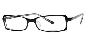 A&A Optical L4027 Prescription Glasses