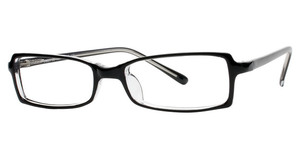 A&A Optical L4027 Black