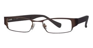 Guess GU 1306 Eyeglasses