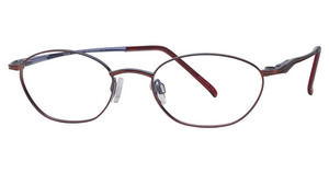 Aspex T9637 Eyeglasses