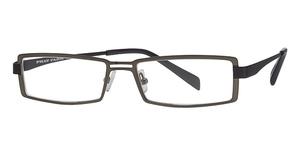 Phat Farm 525 Prescription Glasses