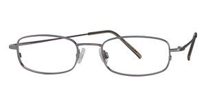 Flexon FLX 803MAG-SET Prescription Glasses