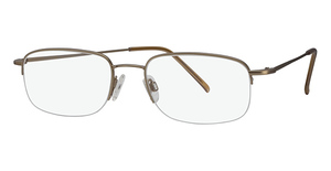 Flexon FLX 806MAG-SET Eyeglasses