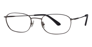Marchon M-510 Prescription Glasses