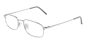 Flexon FLX 810MAG-SET Eyeglasses