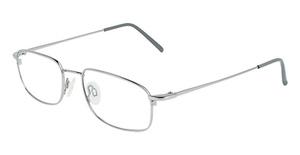 Flexon FLX 810MAG-SET Eyeglasses