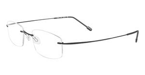 Airlock 720/40 Eyeglasses