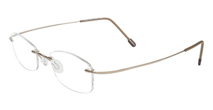 Airlock 720/43 Eyeglasses