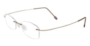 Airlock Airlock 720/43 Eyeglasses
