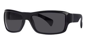 Calvin Klein CK841SP 12 Black