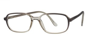 Marchon Blue Ribbon 28 Eyeglasses