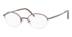 Safilo Team Team 4113 Eyeglasses